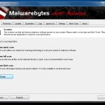 Rootkit Virus Removal in Cubbington