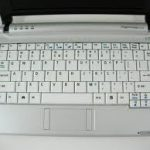 Laptop Keyboard Replaced Leamington Spa