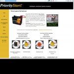 Website site maintenance in Royal Leamington Spa