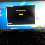 Updating Symantec Norton 360 antivirus and removing toolbars at Leamington Spa in Warwickshire