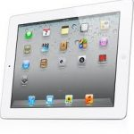 Apple iPad Install on Wireless and Other Stuff in Leamington Spa