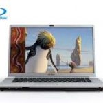 Sony Vaio Laptop Hard drive Replacement in Warwick